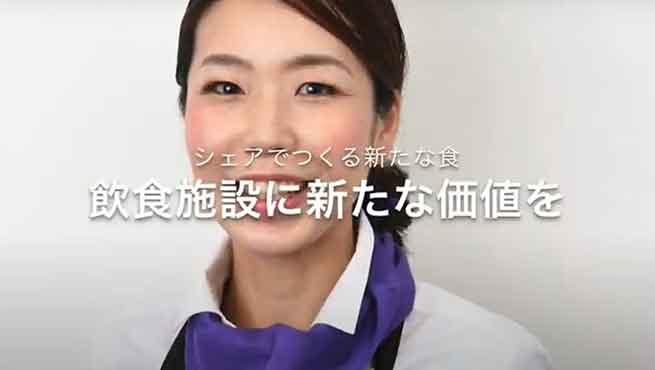 松田ヒロコ